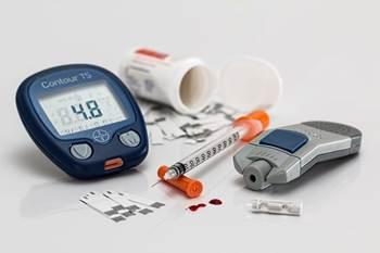 olivenblätter diabtes, olivenblätter blutzucker, olivenblätter insulinreistenz