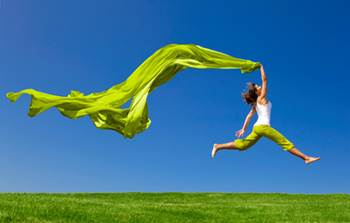 olivenblattextrakt kaufen, olivenblatt energie, olivenblätter gesundheit