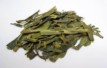 olivenblätter tee kaufen, bester olivenblatt tee