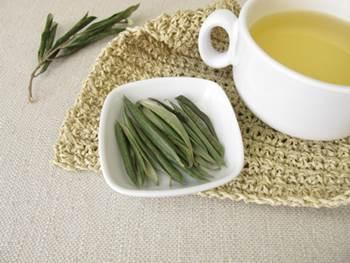 olivenblatttee cholesterin, olivenblatt tee bluthochdruck, olivenblatt tee diabtetes